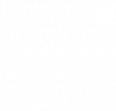 Award 2019 Best and Brightest Companies to Work For in the Nation
