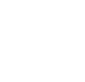 Award 2018 Best and Brightest Companies to Work For in the Nation